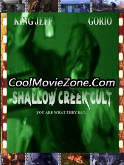 Shallow Creek Cult (2013)
