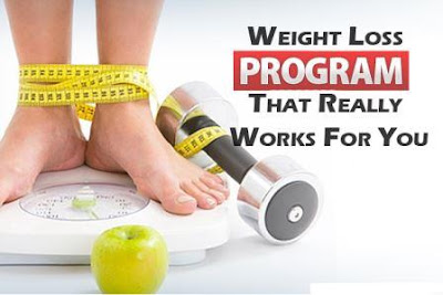 Online Weight Loss Guide - Real or Fake?