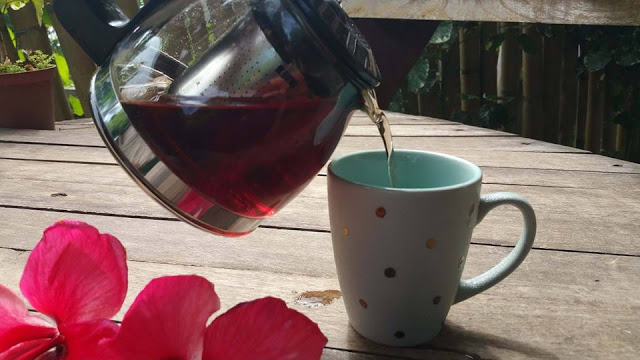 Gwapamela-Tea-Benefits