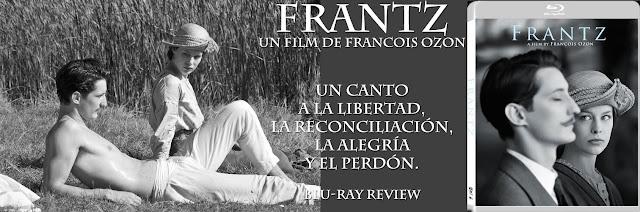 http://www.culturalmenteincorrecto.com/2017/06/frantz-blu-ray-review.html