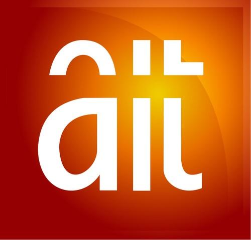 AIT sacks all staff of Benin station
