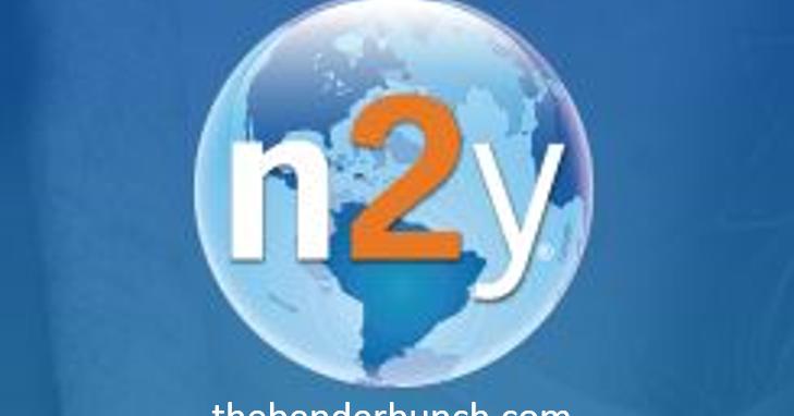 n2y app