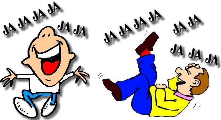 Salud y Prevención PAPPS: El poder curativo de la risa