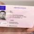 اسئلة اختبار شهادة السواقة النرويجية باللغة العربية لراغبين بتخضير التيوري حسب النظام الجديد 2018