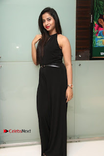 Simba Movie Audio Launch Stills  0036.jpg