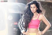 Nikki Galrani glamorous Portfolio-thumbnail-1