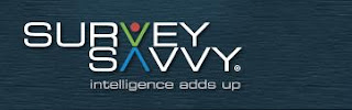 Survey Savvy, online money, make money online, earn money on survey