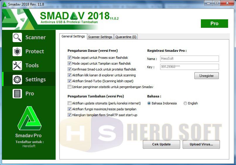 smadav 2018 full version download