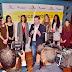 VivaColombia, Fundayama y Modo Rosa unen esfuerzos