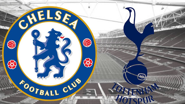 Chelsea vs Tottenham Full Match And Highlights