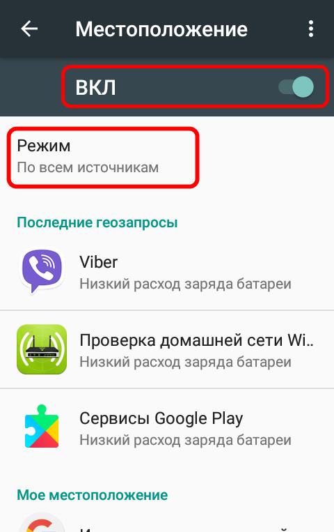 Smartfon Ne Opredelyaet Mestopolozhenie Chto Delat Ваше местоположение определяется автоматически, если в настройках устройства разрешен доступ к геолокации. smartfon ne opredelyaet mestopolozhenie