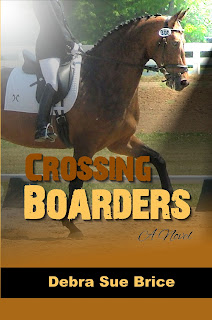 https://www.amazon.com/Crossing-Boarders-Debra-Sue-Brice-ebook/dp/B018DHC1U8/ref=sr_1_1?s=books&ie=UTF8&qid=1472148688&sr=1-1&keywords=crossing+boarders+debra+sue+brice
