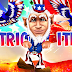 Wizard101 Patriotic Items