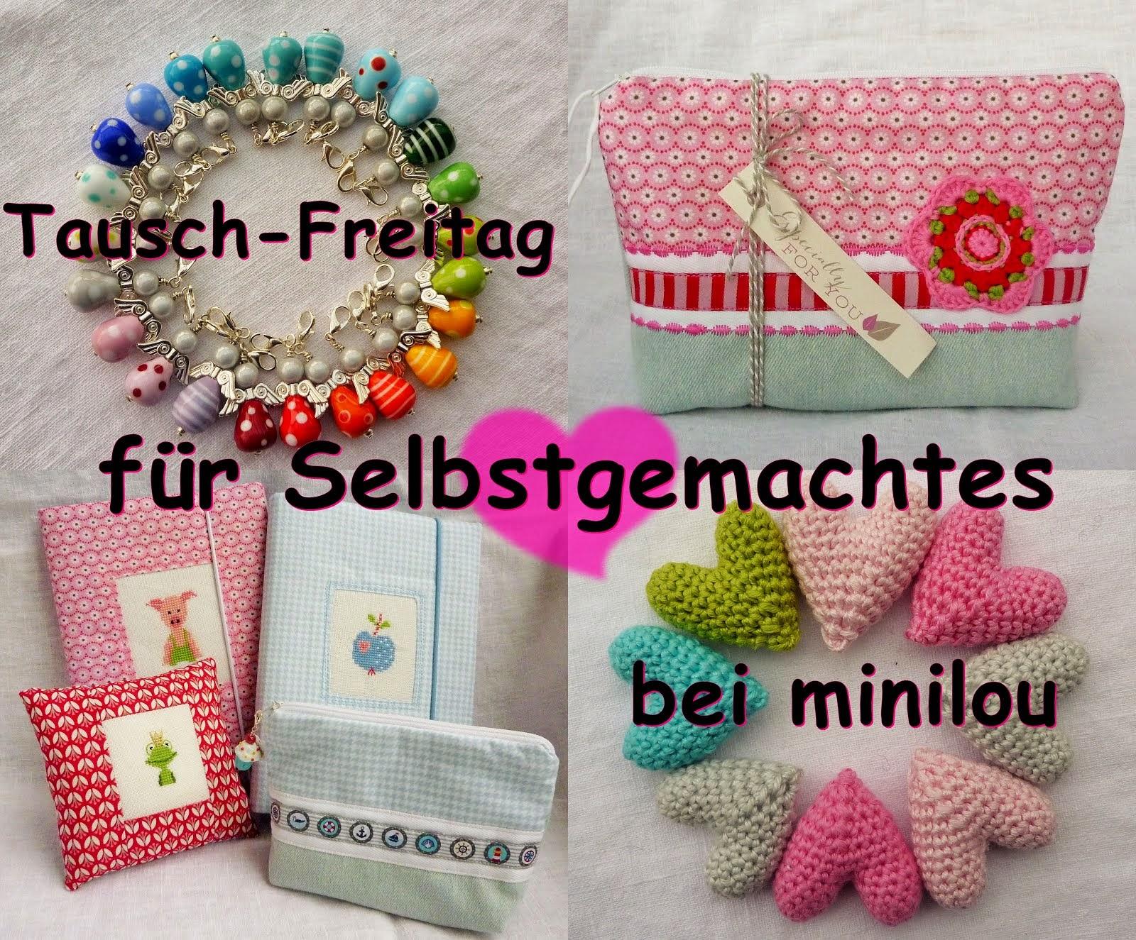 https://minilou-mitliebegemacht.blogspot.de/