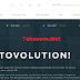 Review TrezerBit - Lãi 8% hằng ngày - Đầu tư tối thiểu 10$ - Thanh toán Manual