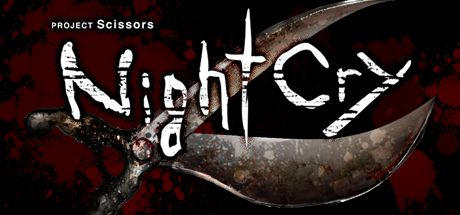 Download Game NightCry Full Crack Codex