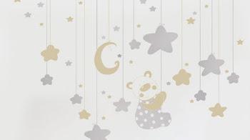 ¿Cómo decorar perfectamente la habitación de nuestros bebes?