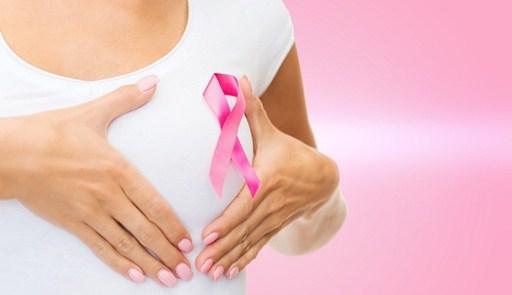 Resep Obat Alami Kanker Payudara Tanpa Operasi
