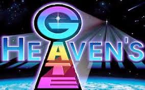 Heavens Gate Mass Suicide - Why 3cc09027d