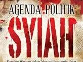 Agenda Politik Syiah Di Indonesia