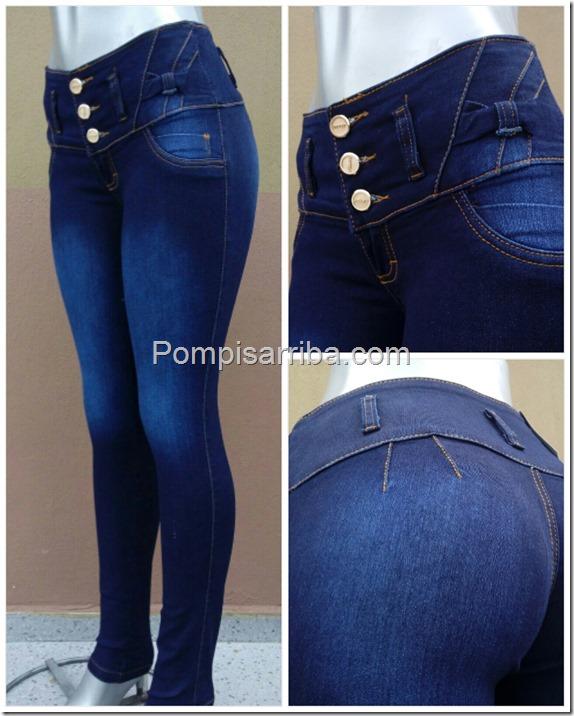 Vylet Vyjmenovat Extaze Mexico Comprar Jeans 100proadru Cz