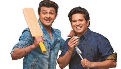 didnt-use-pitch-corrector-for-tendulkar-sonu-nigam