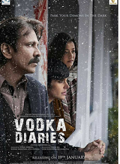 Vodka Diaries (2018) Hindi Full Movie Download 3