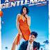 Movie mpya ya Sidharth Malhotra na Jacqueline Fernandez inayoitwa 'Gentelemen' kutikisa.