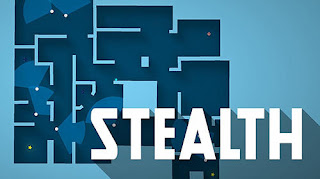 Image Game Stealth Hardcord Action Mod Apk