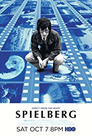 Download Film Spielberg (2017) Subtitle Indonesia