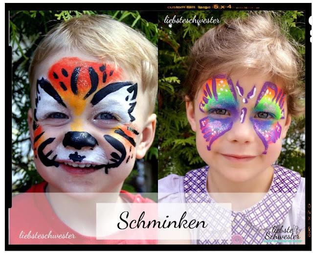 http://liebste-schwester.blogspot.de/2015/06/kinder-schminken-zum-sommerfest.html