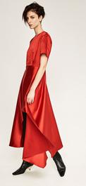 http://www.zara.com/pl/pl/kobieta/sukienki/sukienka-z-tkaniny-satynowanej-c269185p4006510.html
