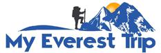 Nepal Trekking 2017