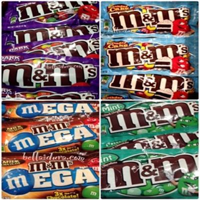 coklat, coklat sedap, tempat coklat sedap, coklat mesti cuba
