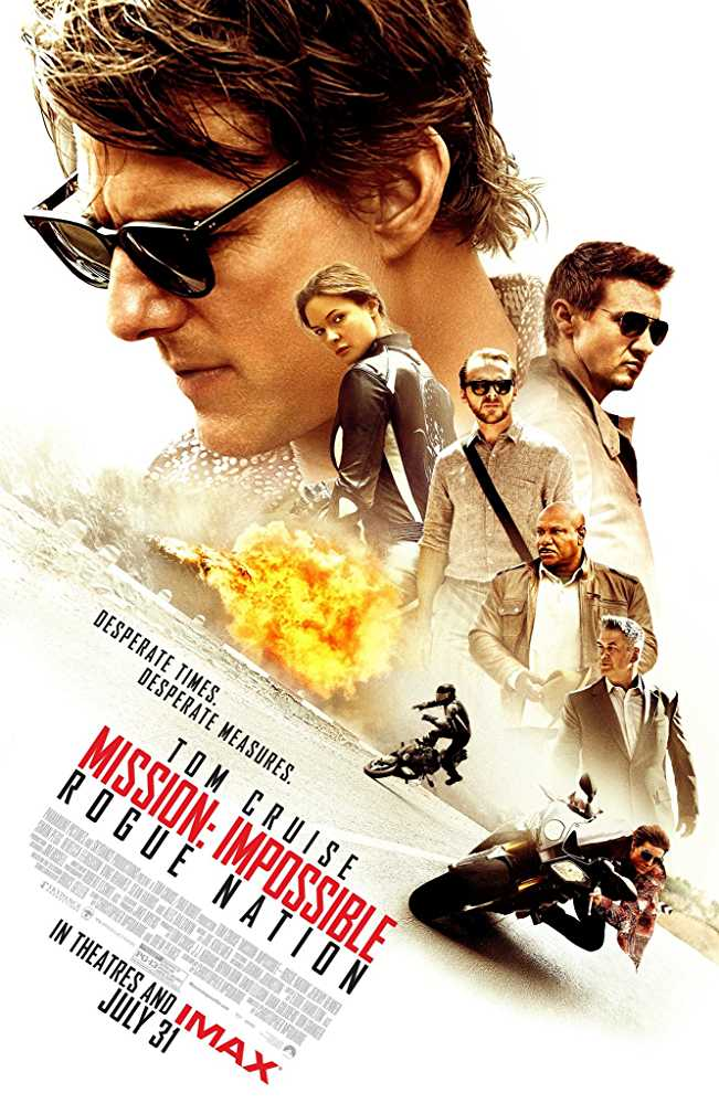 mission impossible rogue nation movie download in hindi 480p, mission impossible rogue nation movie download in hindi 300mb, mission impossible rogue nation movie download in hindi 720p, mission impossible rogue nation movie download free