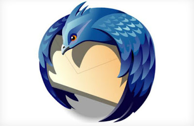 Mozilla Thunderbird for Mac 52.2.0 Free Download