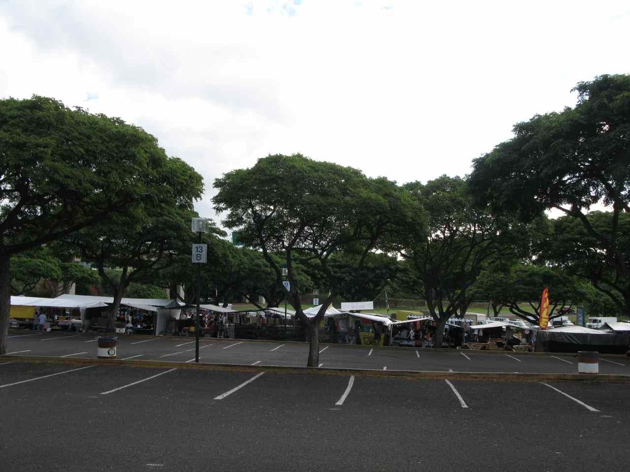 rothwell swap meet 2012 nfl