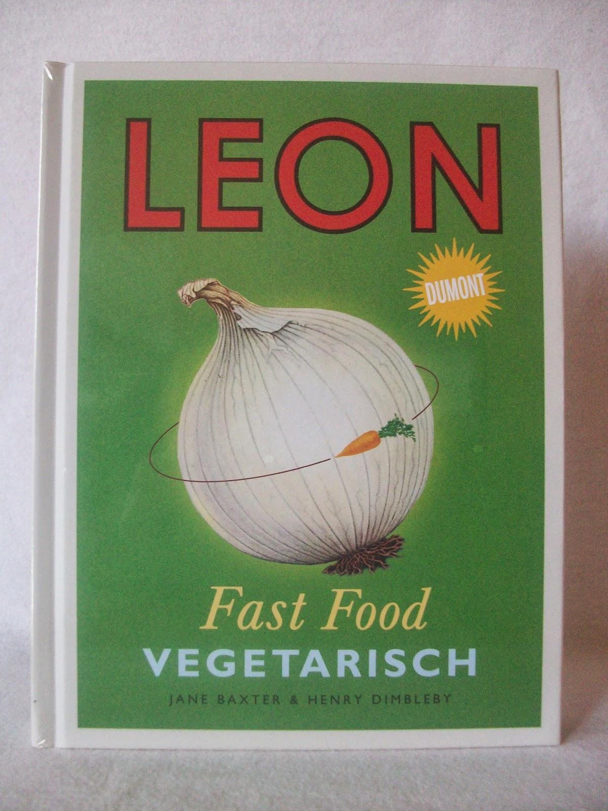 http://www.dumont-buchverlag.de/buch/Henry_Dimbleby_Leon_Fast_Food._Vegetarisch/13764