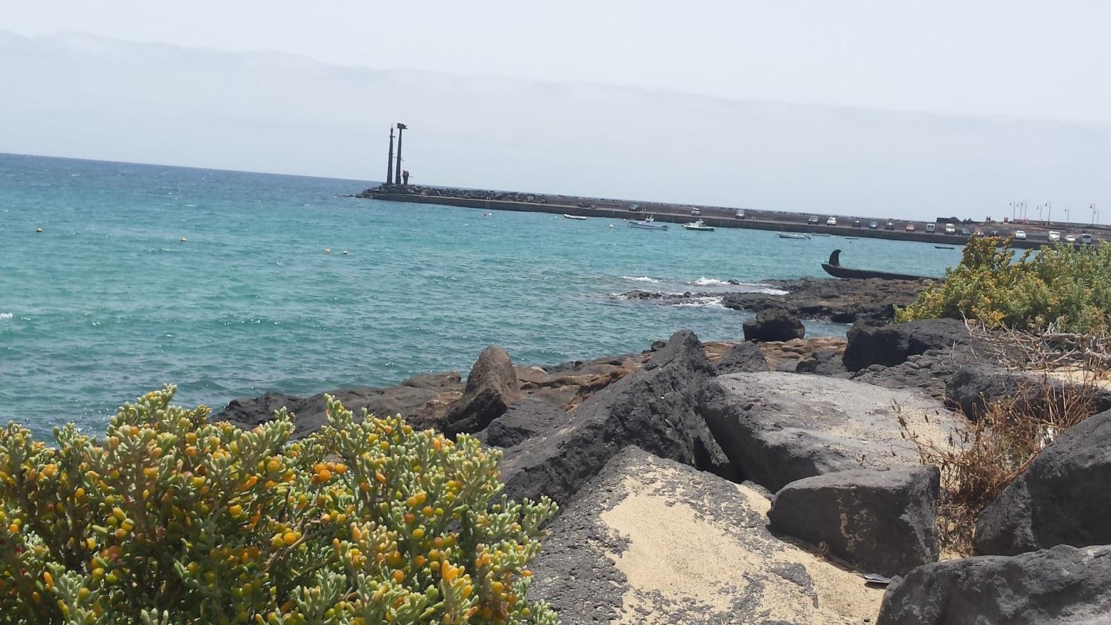 Costa Teguise, Lanzarote, Wyspy Kanaryjskie, Hiszpania, Spain, Espana, blog o Hiszpanii