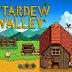 تحميل لعبة الزراعة Stardew Valley