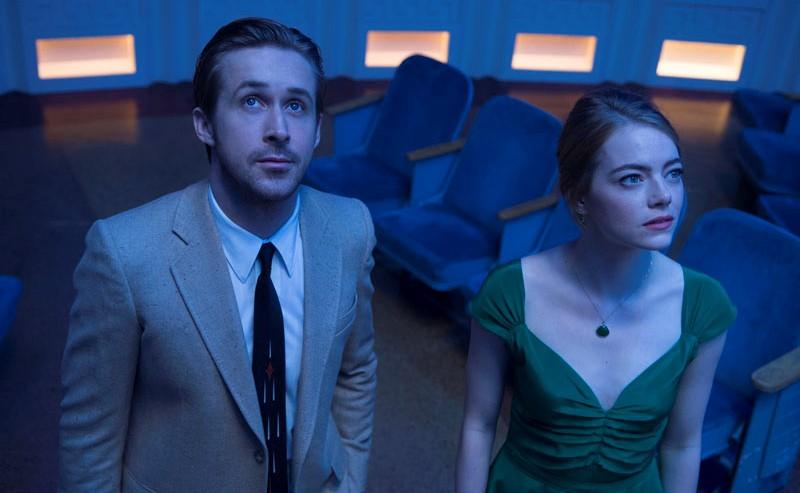 Bafta 2017 | La La Land é o grande vencedor do Oscar Britânico