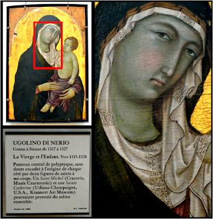 Lukisan Terkenal dan Aneh