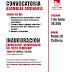 """Asamblea ordinaria e inauguración de la exposición """"El voto femenino"""""""