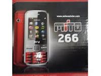MITO 266