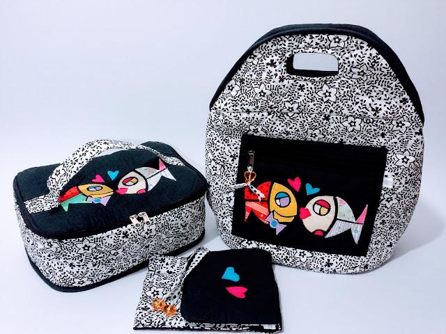 http://nenibrito.blogspot.com/2017/05/kit-fabiola.html