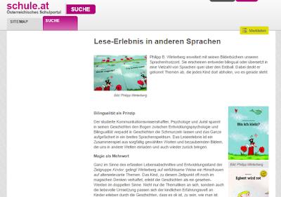 https://www.schule.at/service-menue-oben/suche/detail/lese-erlebnis-in-anderen-sprachen.html