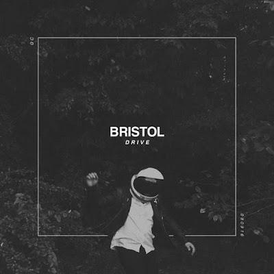 """BRISTOL """"Drive"""""""