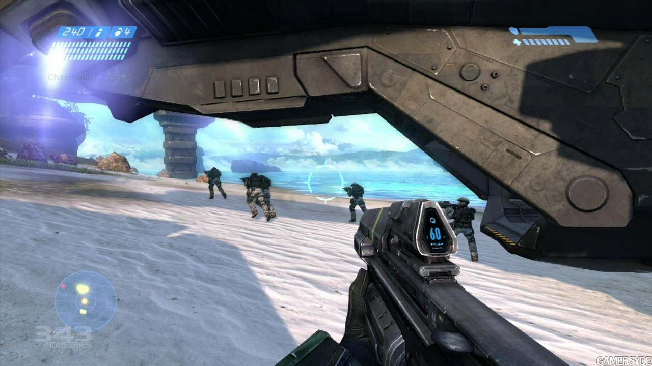 Halo-Combat-Evolved-Gameplay-Screenshot-4