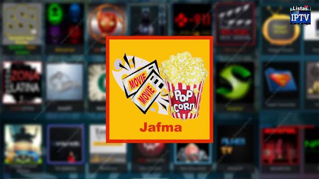 """Como Instalar o Add-on """"JAFMA"""" no KODI - Filmes e Séries em um Clique"""