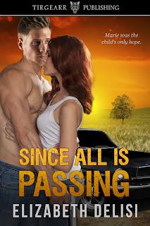 http://tirgearrpublishing.com/authors/Delisi_Elizabeth/since-all-is-passing.htm